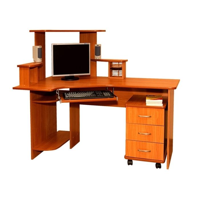 Aфото компьютерных столов 2011г выпуска.
